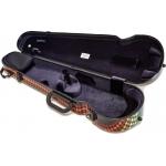 Футляр для скрипки Hightech Contoured Paris Limited Edition