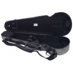 BAM 2002XLT футляр для скрипки