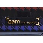 "Футляр для альта BAM Hightech Contoured ""Paris"" Limited Edition"