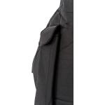 Чехол DBBK для контрабаса 1/2, толщина 15мм
