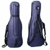 Чехол CLASSIC 4/4 для виолончели