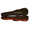 Футляр для скрипки Carbon Master, белый