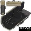 Футляр для скрипки GEWA Idea 1.9 green