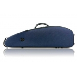 Футляр для скрипки BAM Classic 3, синий