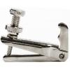 """Машинка """"Wittner"""" для точной настройки виолончели 1/2 - 1/4, никель"""