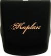 Канифоль KAPLAN Premium, темная