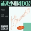 Комплект струн для скрипки THOMASTIK Prazision