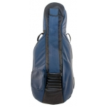 Чехол ACT Zipper для виолончели 4/4, 18мм