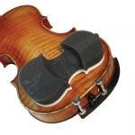Мостик подушка ACOUSTA GRIP Soloist
