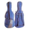 Чехол ACT Zipper для виолончели 1/4