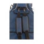 Чехол ACT Zipper для виолончели 4/4, 18мм