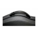 Футляр для скрипки 4/4 Aileen Reinforced, серый