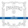 Комплект струн для альта PIRASTRO Aricore