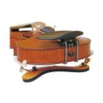 Подбородник для скрипки Augustin-3D