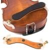Мостик для скрипки 4/4 AUGUSTIN Diamond (Клен)