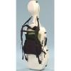 Система рюкзачного ношения FIEDLER для виолончельного футляра
