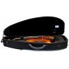 Футляр для скрипки BAM Classic 3, черный - Classic III