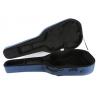 Футляр для классической гитары Bam Classic, синий