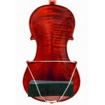 Подушка мостик Belvelin для скрипки, Small