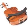 Мостик для скрипки 1/8 BONMUSICA