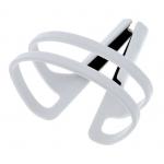 Корректор ведения смычка Arm Bow Corrector 4/4 - 1/2
