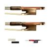 Защита для трости смычка скрипки и альта, прозрачная