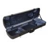 Футляр для скрипки 4/4 Jakob Winter CE 125 CA Carbon