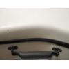Футляр для виолончели 4/4 Carbon MASTER, белый