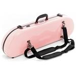 Футляр CE124 Pink для скрипки