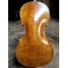 Мастеровая виолончель Stradivari копия, 4/4, 2008г.