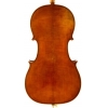 Мастеровая виолончель Björn Stoll Model Stradivari 4/4 Classic, под доводку