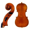 Мастеровая виолончель Bj?rn Stoll Model Stradivari 7/8 Exclusive, под доводку