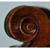 Мастеровая виолончель 4/4 Stradivari Solo, комплект
