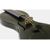 Карбоновая скрипка MF Hybrid 4/4
