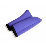 Защитный рукав для celloGard, синий