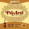 Комплект струн для виолончели D'ADDARIO Pro Arte
