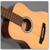 Акустическая гитара Sigma TM-12