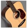 Гитара акустическая гитара Sigma DM-18