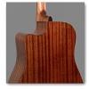 Электроакустическая гитара Sigma DMC-15E