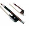 Смычок для виолончели Dorfler, бразильское дерево, (DС6)