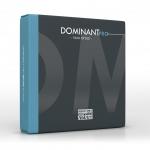 Комплект струн THOMASTIK Dominant PRO для скрипки