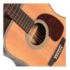 Акустическая гитара Sigma DR-1HST