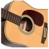 Акустическая гитара Sigma DR-28V