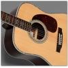 Акустическая гитара Sigma DR-41