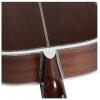 Акустическая гитара Sigma DR-45