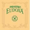 Комплект струн для контрабаса Pirastro Eudoxa