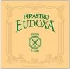 Комплект струн для скрипки PIRASTRO Eudoxa
