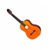 Гитара классическая Eurofon GSHC 06