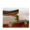 Мостик для скрипки Petz wooden (FOM)