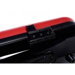 Футляр для скрипки Gewa Air Prestige Red